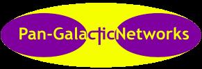Pan-Galactic Networks
